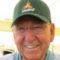 Fred Clark волонтер-консультант, колишній президент ASTA (Американська насіннєва асоціація):