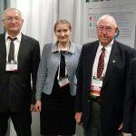 Компанія Маїс взяла участь у з'їзді Американської Асоціації Виробників Насіння